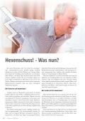 Netzmagazin AEVON - Page 4