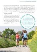 Netzmagazin AEVON - Page 5