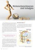 Netzmagazin AEVON - Page 6