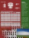 UltraFlex Brochure - Page 3