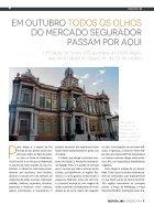 REVISTA JRS - EDIÇÃO 178 - 1 - Page 7