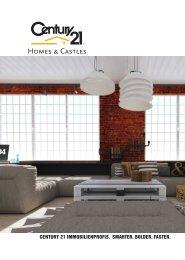 Homes & Castles