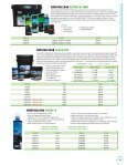 Algae Treatments and Pond Chemicals - Page 2