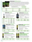 Algae Treatments and Pond Chemicals - Page 3