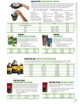 Algae Treatments and Pond Chemicals - Page 4