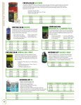 Algae Treatments and Pond Chemicals - Page 5