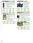 Algae Treatments and Pond Chemicals - Page 7