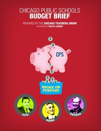 budget-brief-layout-WEB