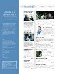 Idag vet de flesta att rökning är farligt - Folkhälsoinstitutet - Page 3