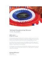 Sponsorbrochure NK Dressuur 2015 - Page 5