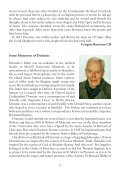 Michaelmass - Companions of the Community of the Resurrection ... - Page 6