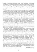 Michaelmass - Companions of the Community of the Resurrection ... - Page 7