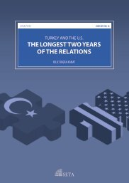 20150630180110_turkey-and-the-u.s.-the-longest-two-years-of-the-relations-pdf
