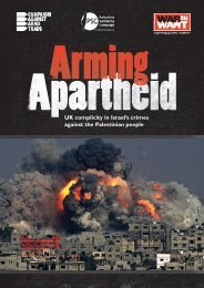 arming-apartheid