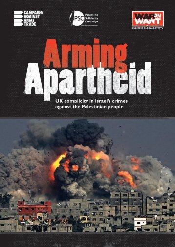 arming-apartheid