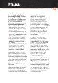 arming-apartheid - Page 3