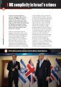 arming-apartheid - Page 4