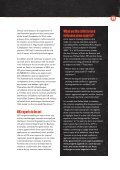 arming-apartheid - Page 5