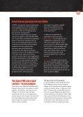 arming-apartheid - Page 7