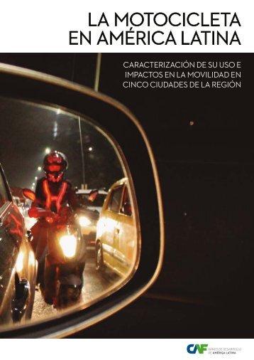CAF-LIBRO-motos-digital