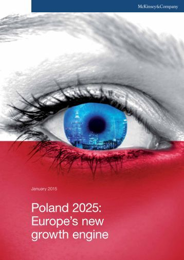 Poland 2025_full_report
