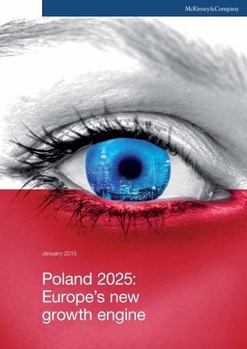 Poland 2025_full_report