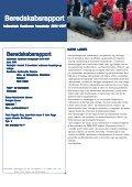 2006-07 - Fiskeri- og Søfartsmuseet - Page 2