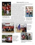 October - Giles High School - Page 3