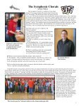 October - Giles High School - Page 7