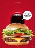 hamburguesas - Page 2