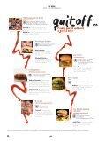 hamburguesas - Page 3