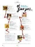 hamburguesas - Page 5