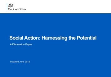 Social_Action_-_Harnessing_the_Potential_updated_June_2015