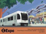 063015-JUNE-2015-Final-Construction-Update-Meeting-Los-Angeles
