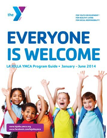 YMCA Buffalo Niagara- Summer day camp | Kids Out and About ...