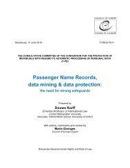 coe-pnr-draft-report-douwe-korff-&-Marie-Georges