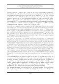Naturwissenschaft und Selbsterkenntnis - Seite 2