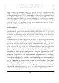 Naturwissenschaft und Selbsterkenntnis - Seite 3