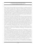 Naturwissenschaft und Selbsterkenntnis - Seite 4