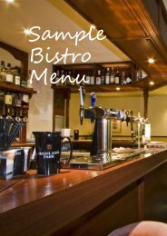 The-Hawick-Mansfield-House-Hotel-Sample-Bistro-Menu