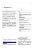 BA-FK-Engpassanalyse-2015-06 - Page 6