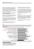 BA-FK-Engpassanalyse-2015-06 - Page 7
