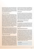 Ende der Drehtürmethode - Buchalik Brömmekamp - Seite 2