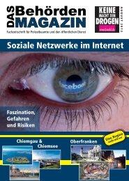 behoerdenmagazin082012web.pdf