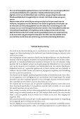 download - Centraal Bureau voor Genealogie - Page 2