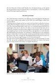 download - Centraal Bureau voor Genealogie - Page 4