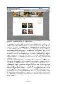 download - Centraal Bureau voor Genealogie - Page 5