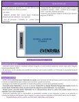 Concert-Justin-Timberlake-la-Londra-12-iulie-2013 - Activ Tours ERP - Page 2
