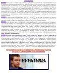 Concert-Justin-Timberlake-la-Londra-12-iulie-2013 - Activ Tours ERP - Page 3