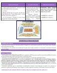 ROLAND GARROS 2013 FINALA SIMPLU FETE+ ... - Activ Tours ERP - Page 2